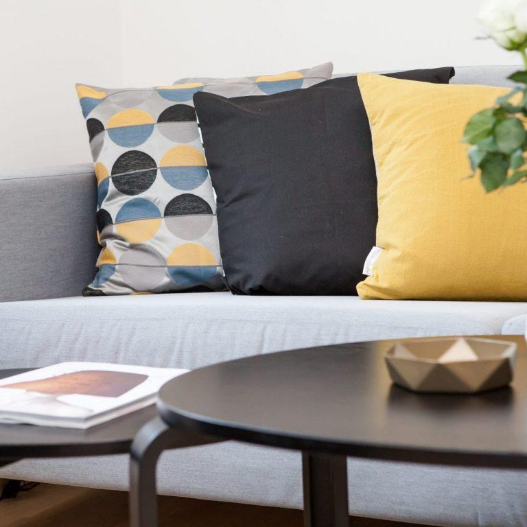 affordable and clean apartments in kenosha wi, new affordable apartments in kenosha, apartment options in kenosha